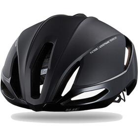 HJC Furion Bike Helmet black